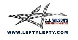 CJ_Charity_logo_race_final